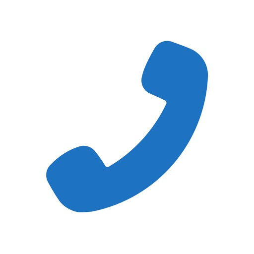 Talkatone Wifi Text Amp Calls By Talkatone Inc
