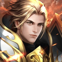 勇者联盟-圣骑士之剑
