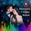 Romantic Video Maker