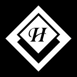 Harcourt Bet Tracker