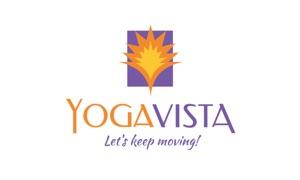 Yoga Vista App