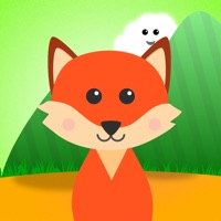 Codes for Tiny Mini Forest: kids games Hack