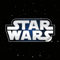 App Icon for The Rise of Skywalker Stickers App in Mexico IOS App Store