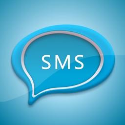Super Sms-超级短信