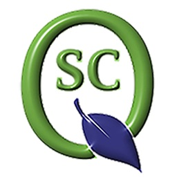 Q StudentConnection