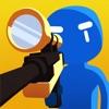 Super Sniper! - iPadアプリ
