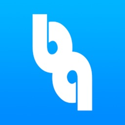 BSNAPPS