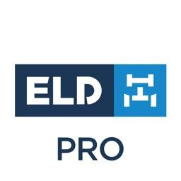 Trucker Path ELD Pro