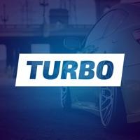 Turbo - Car quiz Hack Online Generator  img