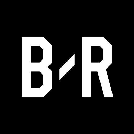 Bleacher Report: Sports News icon