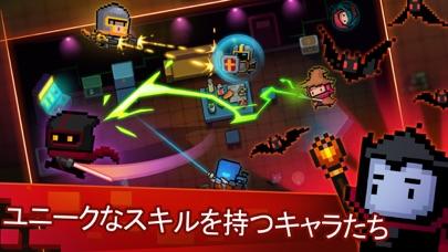Soul Knightのおすすめ画像5