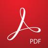 アクロバットリーダー by Adobe: PDF作成・管理