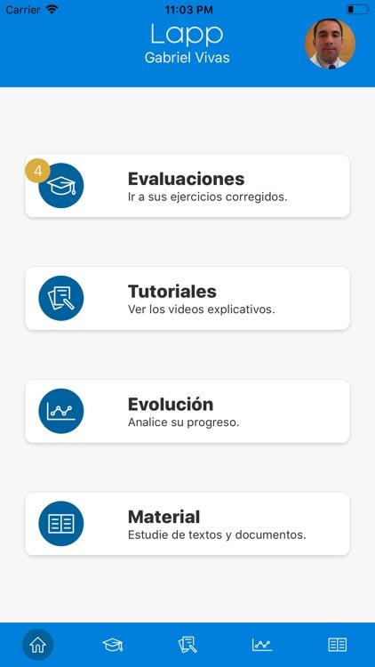 LearnApp
