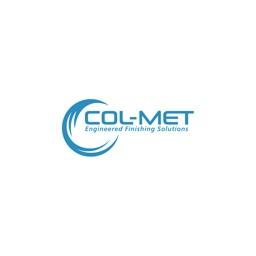 Col-Met Mobile Portal