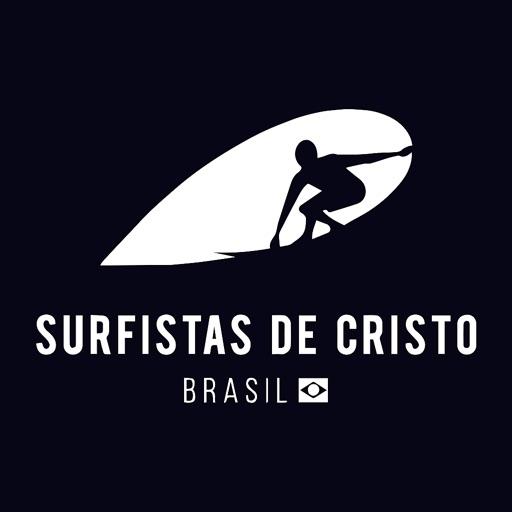 Surfistas de Cristo