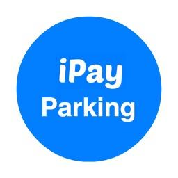 iPayParking