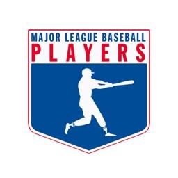 MLBPA