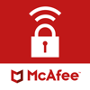 Safe VPN Connect - VPN Proxy - AppStore