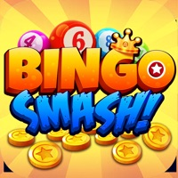 Codes for Bingo Smash-Lucky Bingo Travel Hack