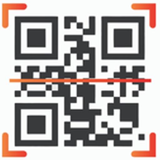 QR Code Scanner - URL