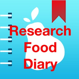 Research Food Diary