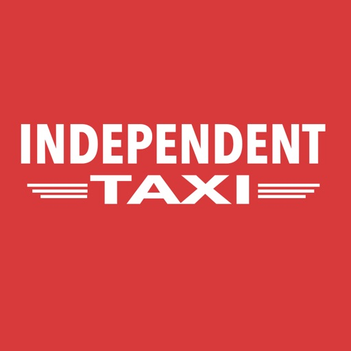 Independent Taxi St.Pete