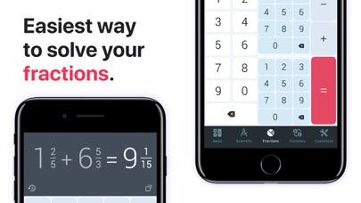 download The Calculator apps 5