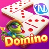 Higgs Domino:Gaple qiu qiu - iPhoneアプリ