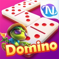 Higgs Domino:Gaple qiu qiu free Resources hack