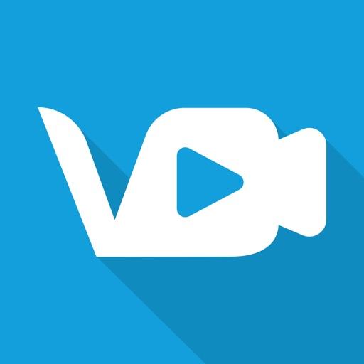 Vloggle
