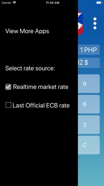Dollar Philippine Peso Convert By Arnau