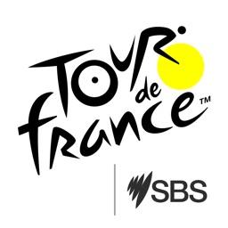 SBS ŠKODA Tour Tracker 2019