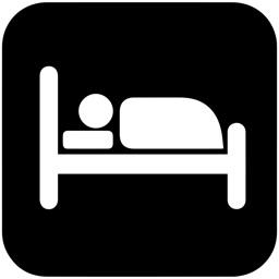 BedBooking - Booking calendar