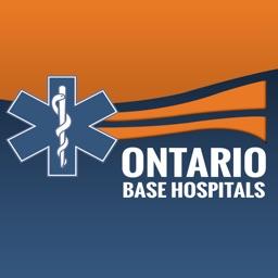 OntarioParamedicClinicalGuide