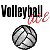 Volleyball Ace Stats app review
