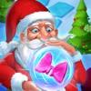 Christmas Frozen Swap - iPadアプリ