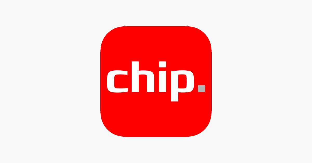 Адреса магазина чип и дип в спб