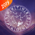Horoscope Secret