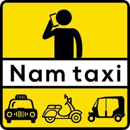 Namtaxi