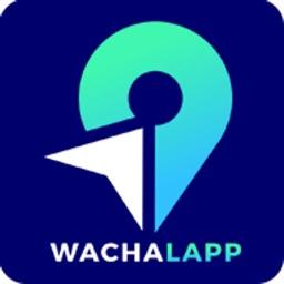 Wachalapp