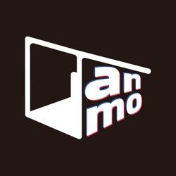 AnMo-首个短片、短剧平台