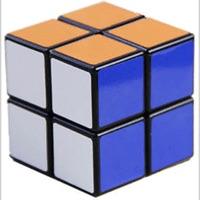 Codes for Pocket Cube Solver Hack