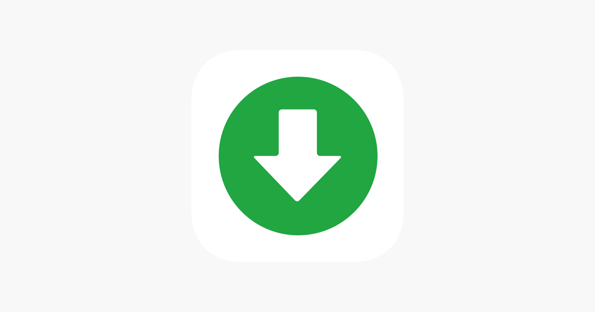 Files - File Manager & Browser on the App Store