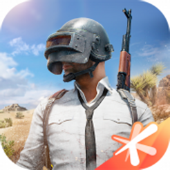 ‎PUBG MOBILE–Mad Miramar