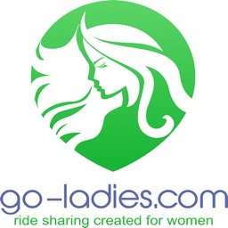 Go Ladies Rider