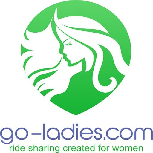 Go Ladies Rider