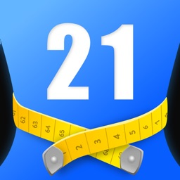 21 Day Container Tracker Fix by Cube Software Solutions Inc
