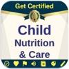 Child Nutrition, Health Safety