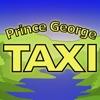 Prince George Taxi