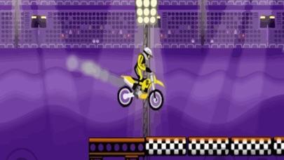 Motocross 22 screenshot 4